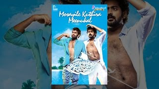 Download Mosayile Kuthira Meenukal Video