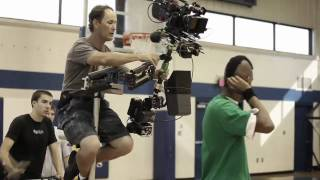 Download CineRover Steadicam™ Camera Support Video