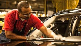 Download Steel to Wheels: Canton's Titan Video