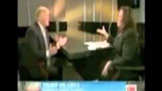 Download Donald Trump- Great American.mov Video