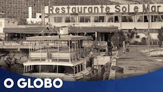 Download A tragédia com o Bateau Mouche completa 30 anos Video