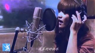 Download 庄心妍《一万个舍不得》 DJ Remix Video