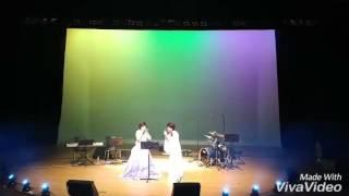 Download ″어머나″ 듀엣 황금화&한지희 Video