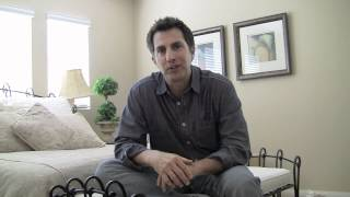 Download Top Five Things NOT to do at a Bed and Breakfast Video