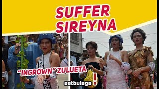 Download Suffer Sireyna | March 16, 2018 Video