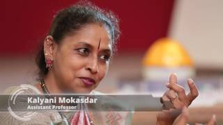 Download Sir JJ College of Architecture Success story- Mumbai, India Video