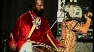Download Papu Saeen & Overload Video