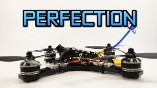 Download Is this the BEST DRONE YET? Diatone Crusader GT2 review. GT2 200 FPV Video