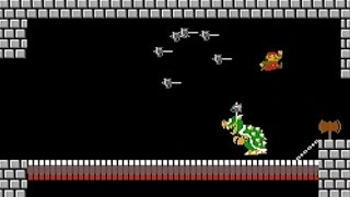 Download Making Mario Go Faster - Speedrun Discussion - #CUPodcast Video