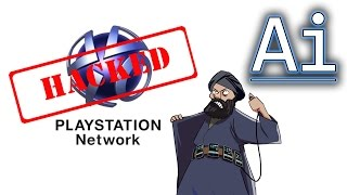 """Download PSN & Blizzard Servers """"Hacked"""" - False Claims Video"""