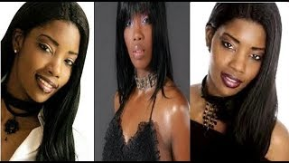 Download What Were Your Thoughts On The 1On1 Tommy Sotomayor Had With Valerie Denise Jones! Video