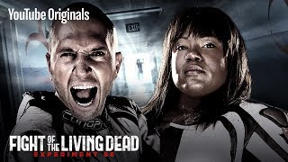 Download Help is Found - Fight of the Living Dead (Ep 2) Video