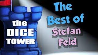 Download Designers' Best: Stefan Feld Video