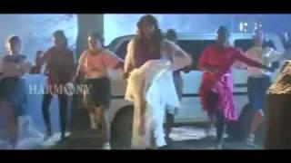 Download Jumba Jumba From the movie Nadodi Video