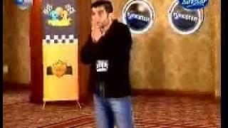 Download turkstar fatih Video