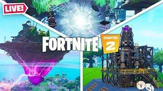 Download FORTNITE *SEASON 11* LIVE EVENT!! (Fortnite Battle Royale) Video
