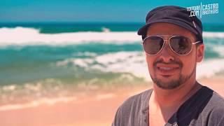 Download ♫ O MAIOR CANTOR que o ROCK IN RIO já recebeu! ♫ - #PleaseComeToBrazil feat. Metalviolin Video