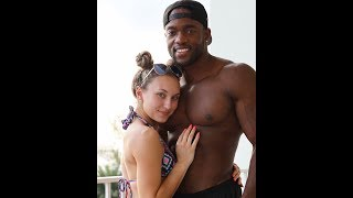 Download White Asian and other women are better for black men Video