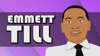 Download Emmett Till (Documentary) Black History Month (Educational Videos for Students) Video