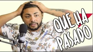 Download Que ha pasado? | P&R | Que Paso Mane Video