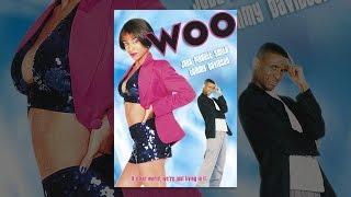 Download Woo Video