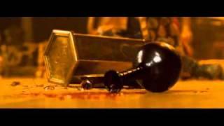 Download Prince of Persia - Le Sabbie Del T empo - Scena Più Bella Del Film - Agire Secondo Giustizia Video