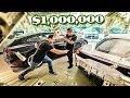 Download I spent $1M in 30 Minutes ***REUPLOAD*** Video