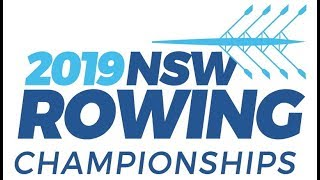 Download 2019 NSW Rowing Championships - Day 2 Video