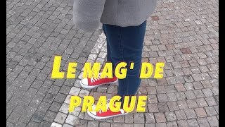 Download Le Mag de Prague Video