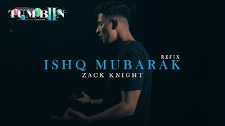Download Tum Bin 2 ISHQ MUBARAK REFIX | Arijit Singh, Zack Knight | Neha Sharma, Aditya Seal & Aashim Gulati Video