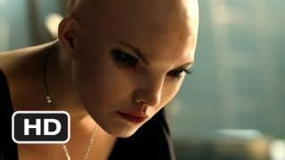 Download Splice Official Trailer #1 - (2009) HD Video