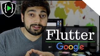 Download What is Flutter and things you should know about it Video