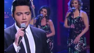 Download Elvis impersonator-Letterman 2.6.2013.avi Video