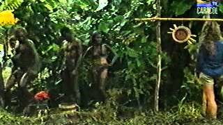 Download Expedicion Robinson 2001 Video