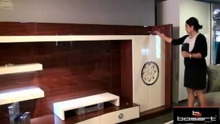 Download Bosart Mobilya ²⁰¹²   Modoko modern mobilya   Modoko avangarde mobilya Video