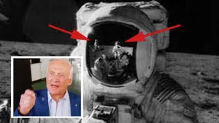 Download 10 Reasons Why People Believe The Moon Landing Is A Hoax Video