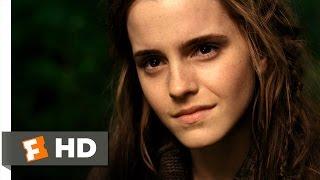 Download Noah (4/10) Movie CLIP - Methusaleh's Blessing (2014) HD Video