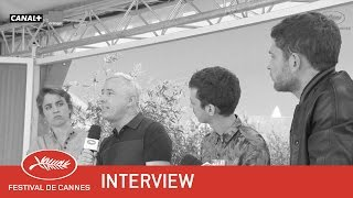 Download 120 BATTEMENTS PAR MINUTES - Interview - VF - Cannes 2017 Video
