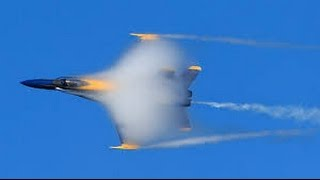 Download Blue Angels LOUD @ New Orleans Airshow 2017 Video
