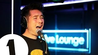 Download Bastille cover Miley Cyrus' We Can't Stop in the Live Lounge Video