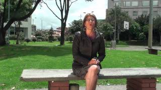 Download Vaginoplasty Cost - Testimonial. surgery done in Colombia Video