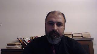 Download SEÇİM BİTTİ YENİ SEÇİME MERHABA-SORU CEVAP Video
