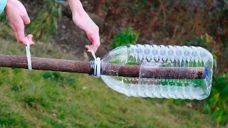Download 5 ideas about reusing 5 liter plastic bottles Video