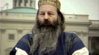 Download Sodom and Gomorrah - Part 2 of 2 - by Michael Rood Video