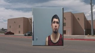 Download Family suing Sandoval County Jail over man's death Video