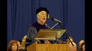Download 2017 Yale Law School Commencement Exercises Video