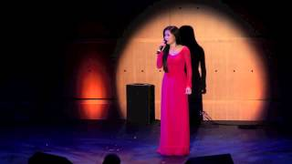 Download [EXCLUSIVE] Hoang Nhung Concert Performance Video
