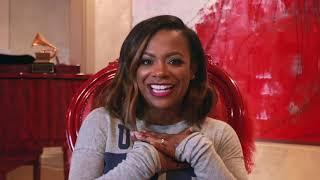 Download Real Housewives of Atlanta Recap Ep2 Season 11: Speak On It! Video