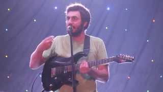 Download Praksis - Sürgün (Performans - Dikili Emek ve Barış Festivali, 2014) Video