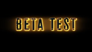 Download Beta Test Official Trailer Video